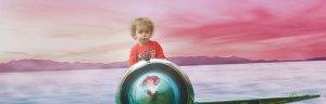 Путешествия маленького человека: как правильно собрать документы для выезда ребенка за границу