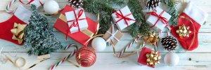 6 різдвяних фільмів для всієї сім'ї