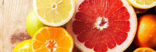 Вітаміни під час застуди: діють чи ні?