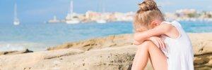 Відпочинок з дитиною: що треба знати про акліматизацію