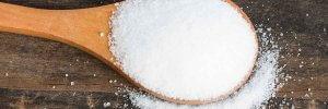 Чи обов'язково давати йодовану сіль дитині?